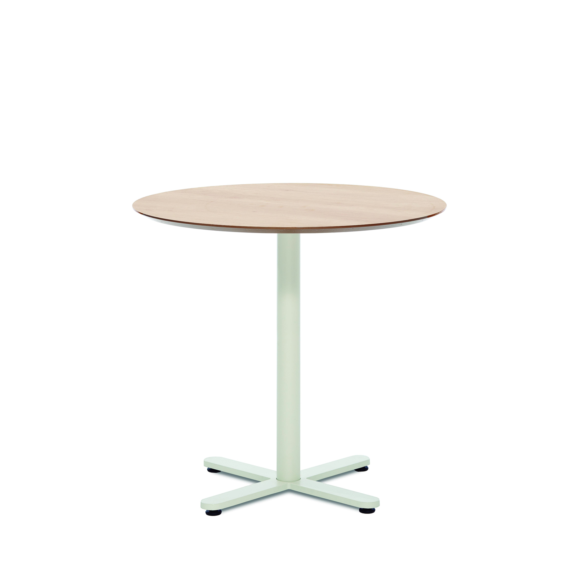 Tables Oxi Minim Your Meeting Point With Contemporary