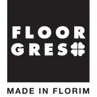 Floorgress