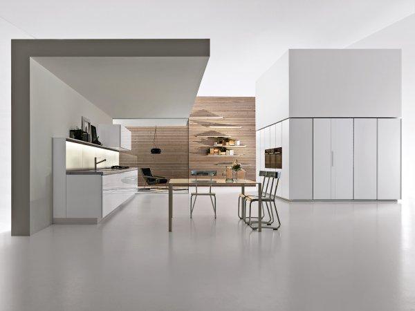 Dada Barcelona | MINIM – tu punto de encuentro con el diseño ...