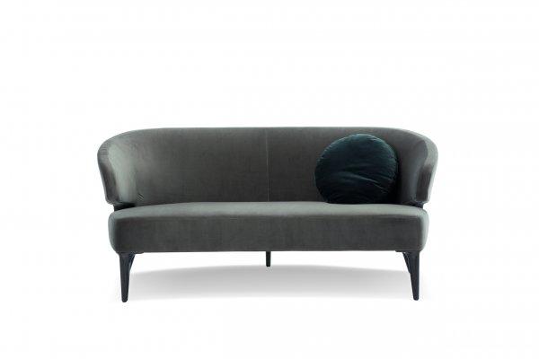 Minotti Barcelona Minim Contemporary Design Furniture And