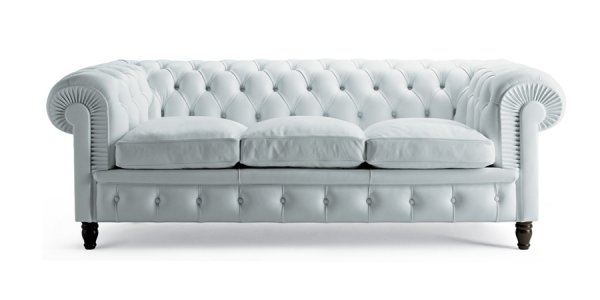 Poltrona.Poltrona Frau Barcelona Minim Contemporary Design Furniture And