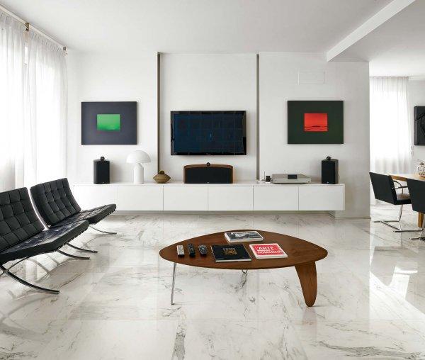 5cd3ef842 Casa dolce casa Barcelona | MINIM – tu punto de encuentro con el ...