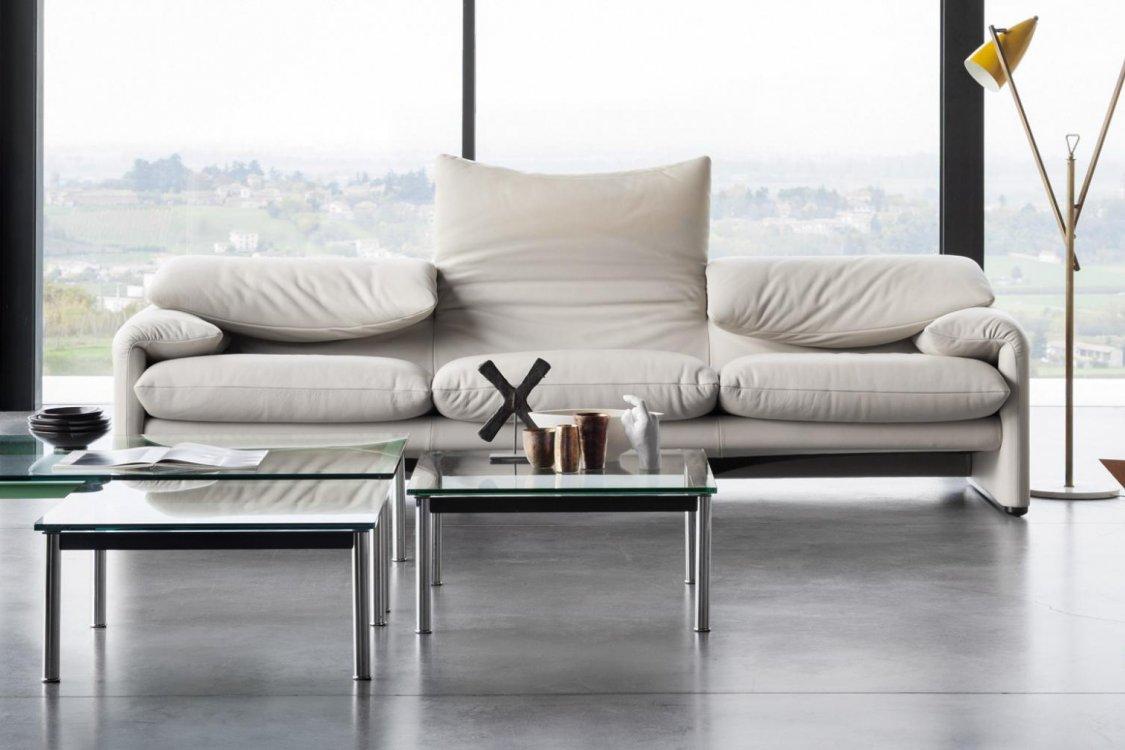 MINIM – mobiliario e iluminación de diseño contemporáneo en ...