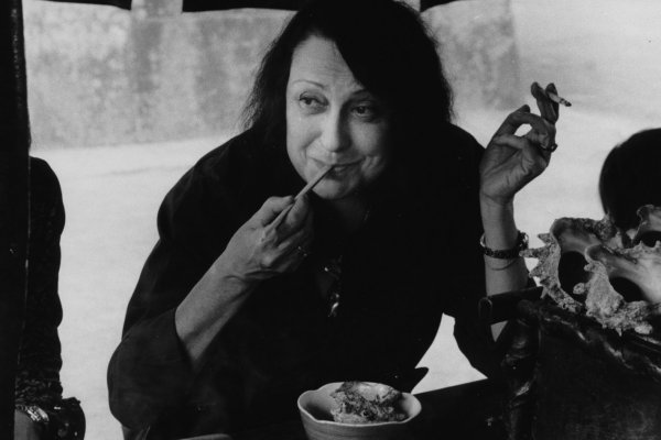 #WomenDesign: Lina Bo Bardi MINIM