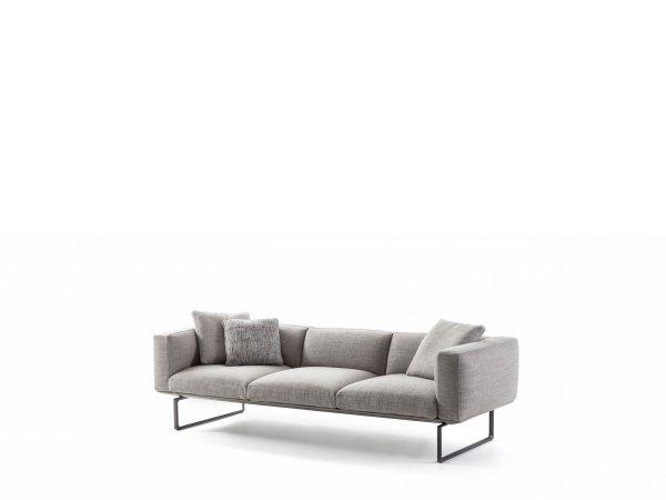 Tiendas de sofas en barcelona trendy sofas sillones y - Sofas segunda mano barcelona ...