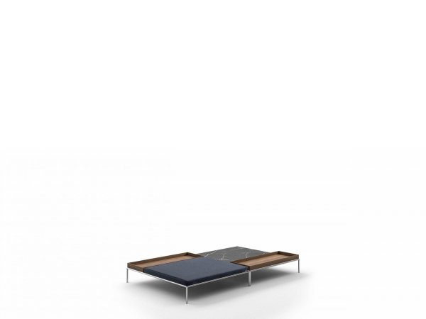 272 Mex Hi_table-mesa_Cassina_MINIM