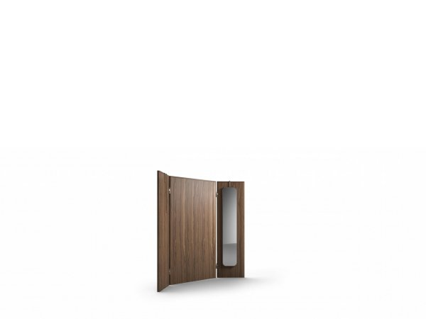 375 Stay_Cassina_tocador-perchero-vestidor-MINIM