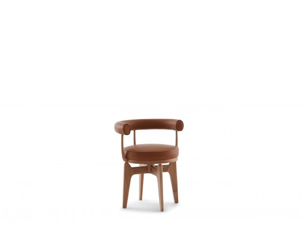 Cassina, 528 Indochine