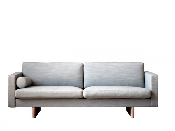 Onecollection, 88 sofa