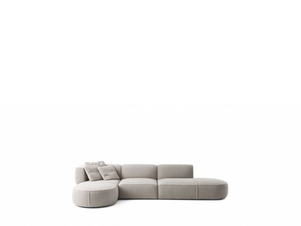 Bowy sofa Cassina a MINIM