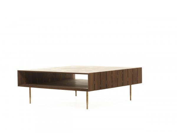 De La Espada, Horizon Coffee Table