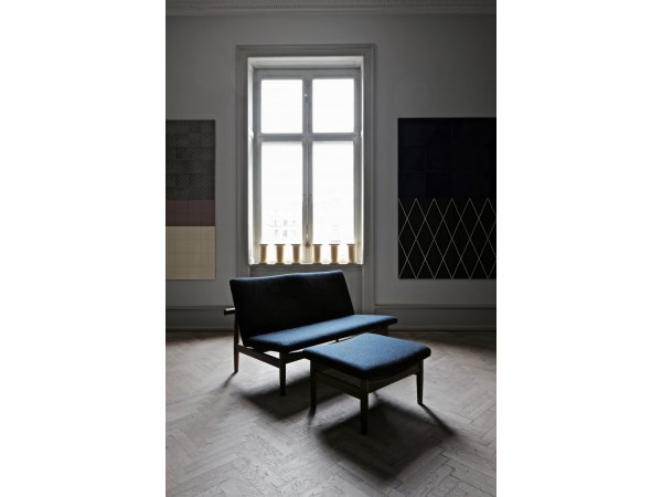 House of Finn Juhl, Japan sofa