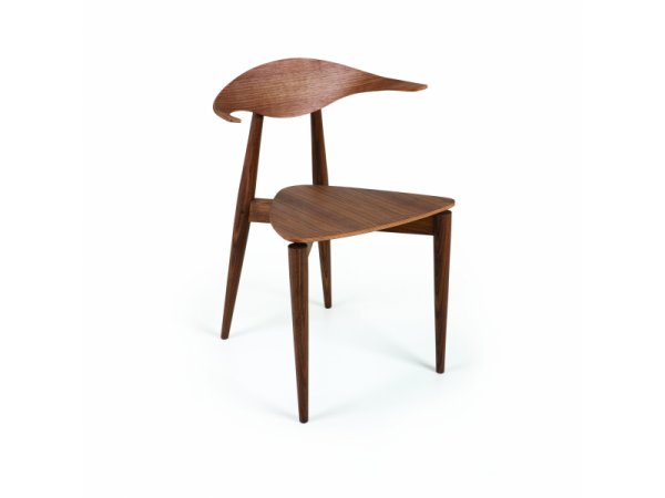 De La Espada, Manta Dining Room Chair