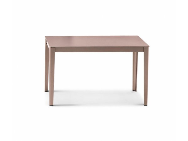 Mesa 143 Cotone Coffee Tables Cassina en Minim