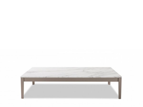 Mesa 147 Cotone Low Tables Cassina en Minim