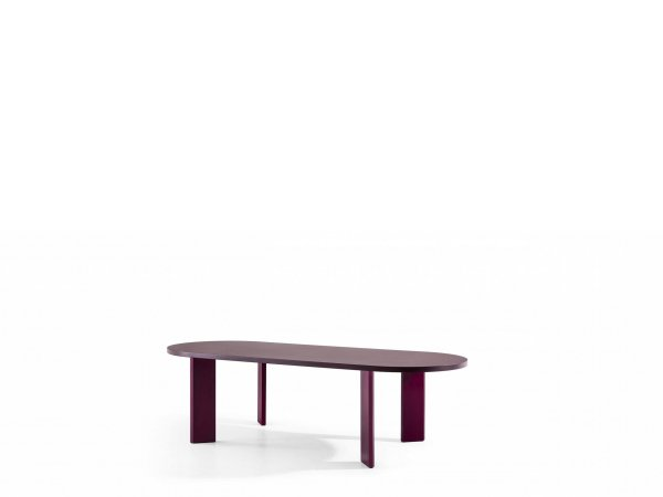 Mesa 499 Ordinal Cassina en Minim
