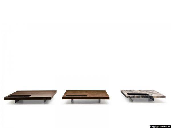 Mesa auxiliar_boteco-coffee-table-Minotti_MINIM Barcelona_MINIM Madrid_familia