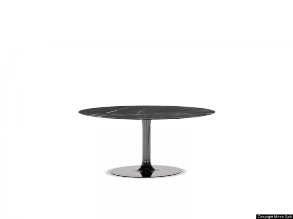 Mesa_table_mesa redonda_oliver-dining-Minotti_MINIM
