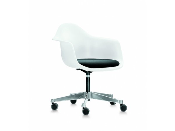 Vitra, Eames PACC