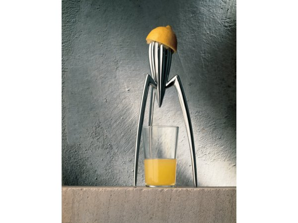 Alessi, Juicy Salif