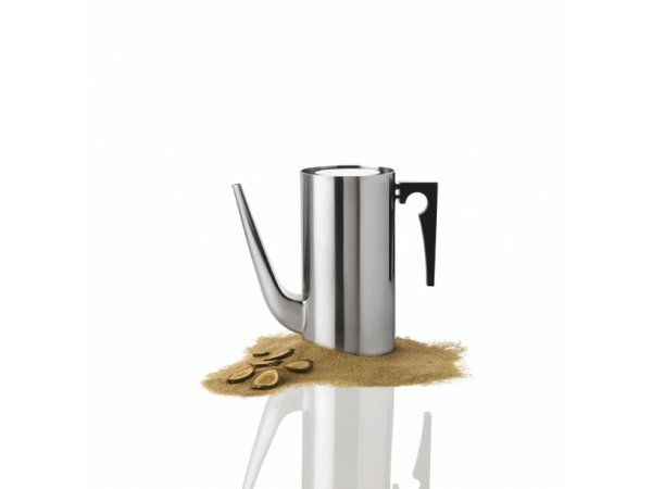 Stelton, Coffee Pot