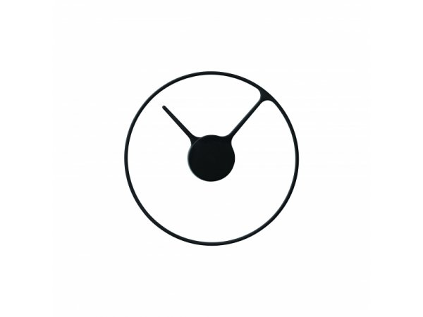 Stelton, Stelton Time Wall Clock