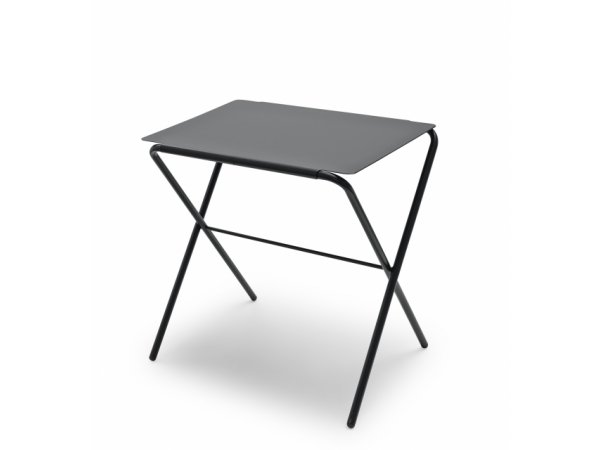 Skagerak, Bow Table