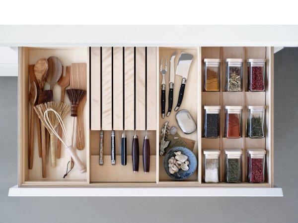 Accesorios de cocina de diseño contemporáneo | MINIM – tu ...