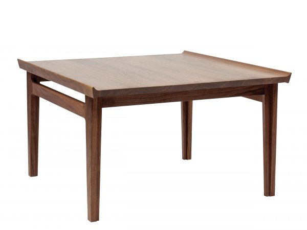 House of Finn Juhl, 500 couche table