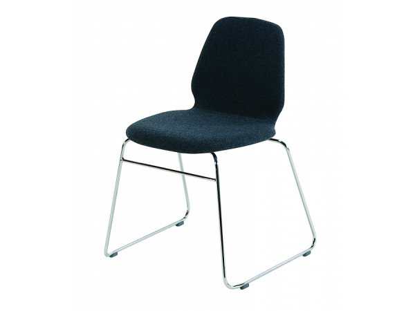 Alias, Selinunte chair