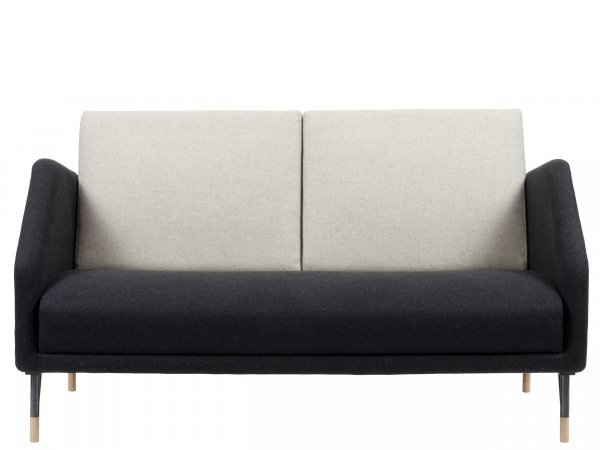 House of Finn Juhl, 53 sofa