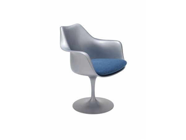 Knoll, Tulip Arm Chair