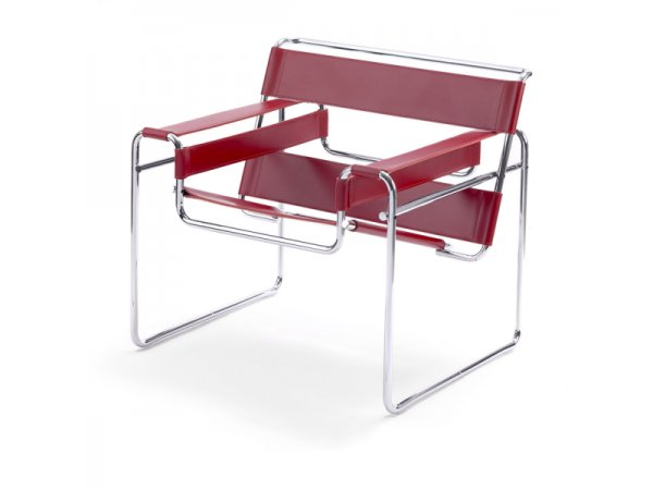Knoll, Wassily Chair