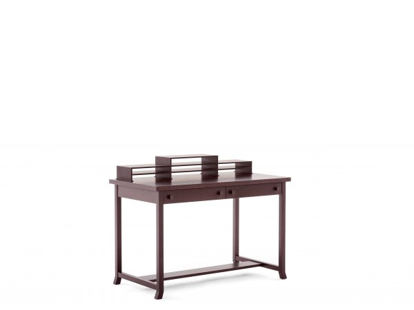 Cassina, 619 Meyer May Desk