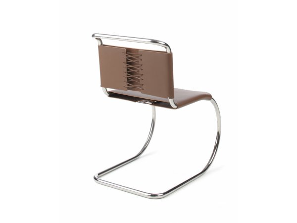 Knoll, MR Chair
