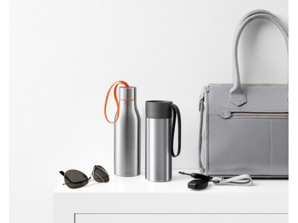 Eva Solo, Thermo Flask & To go Cup
