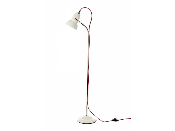 Anglepoise, Original 1227 Fixed Floor lamp