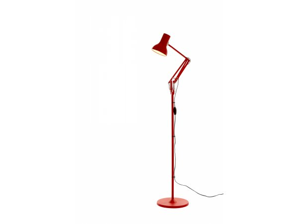 Anglepoise, Type 75 Mini Floor Lamp