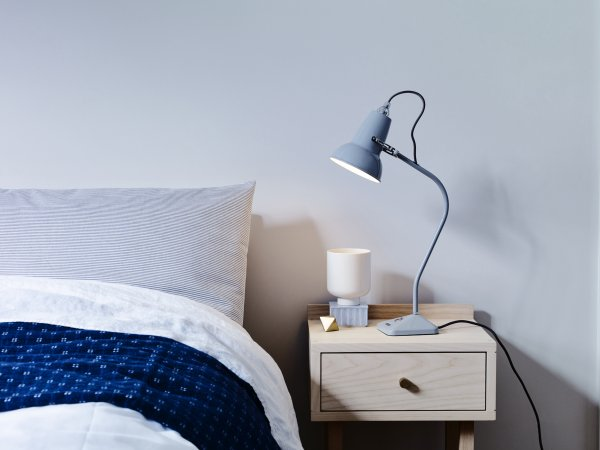 Anglepoise, Original 1227 Mini Table Lamp