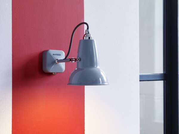 Anglepoise, Type 1228 Mini Wall Light