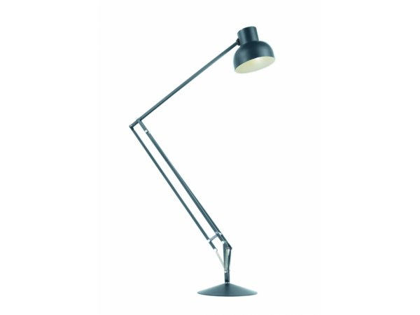 Anglepoise, Type 75 Maxi Floor Lamp