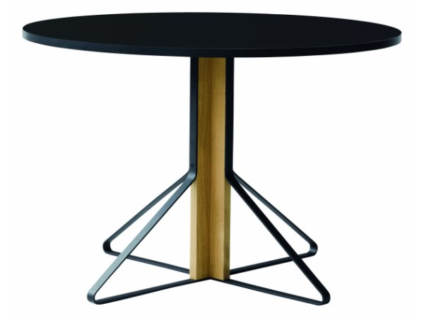 Artek, Kaari REB 004 Table