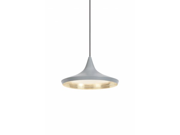 Tom Dixon, Beat wide pendant