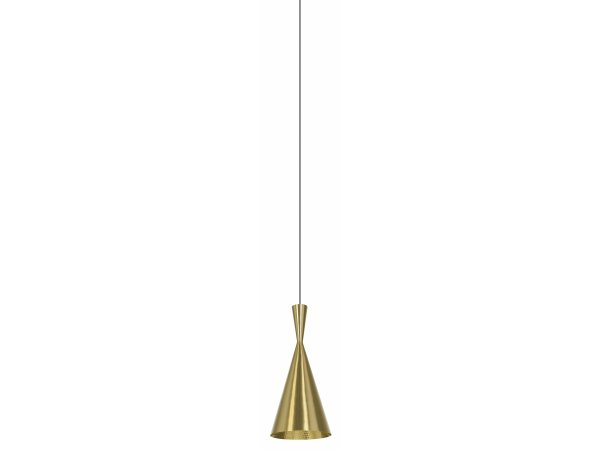 Tom Dixon, Beat tall pendant