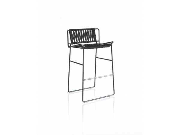 Expormim, Out_line stool