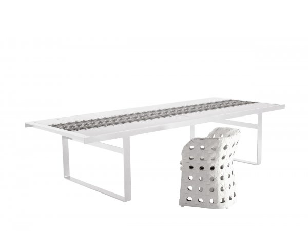 B&B Italia, Canasta Table