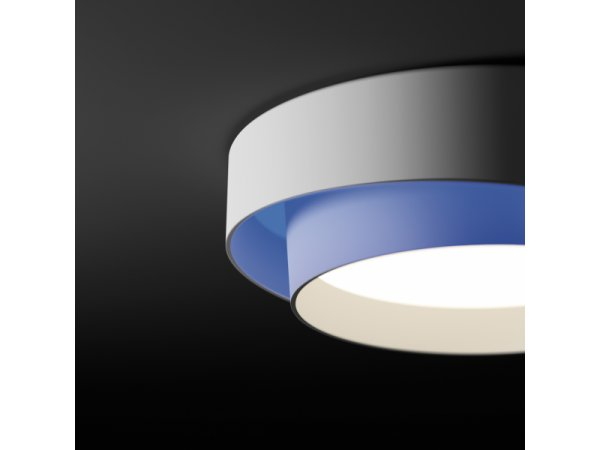 Vibia, Centric