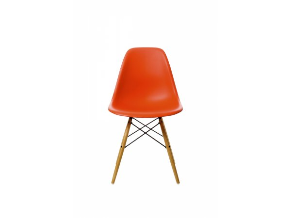 Vitra, Eames DSW