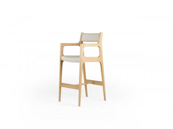 Muebles Para El Hogar Taburetes Altos De Dise 241 O