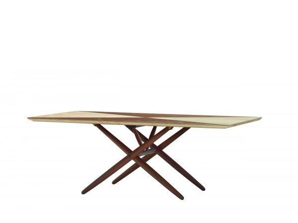 Artek, Domino Table